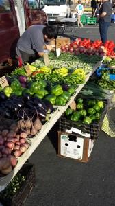 Maple Grove Farmers Market