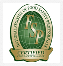 food-manager-certification-MN