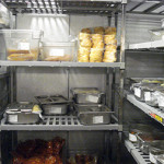 Food-Safety-Certification-MN-Food-Storage-Picture