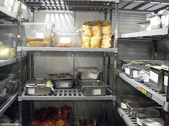 Food-Safety-Certification-MN-Food-Storage-Picture & Going Beyond Food Safety Certification MN Food Storage Regulations ...