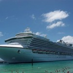 ServSafe MN Norovirus on Cruise Ship