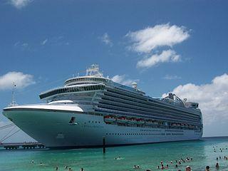 ServSafe MN Norovirus on Cruise Ship