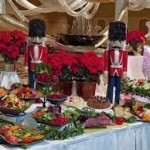 Food Safety Certification MN Buffet Tips