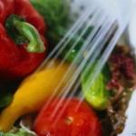 SerSafe_MN_Tips_for_washing_vegetables
