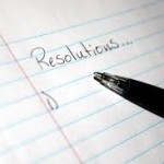 New Year's Resolutions for Food Safety Certification MN