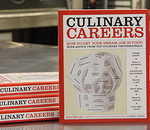 Jump start your culinary career with Servsafe MN