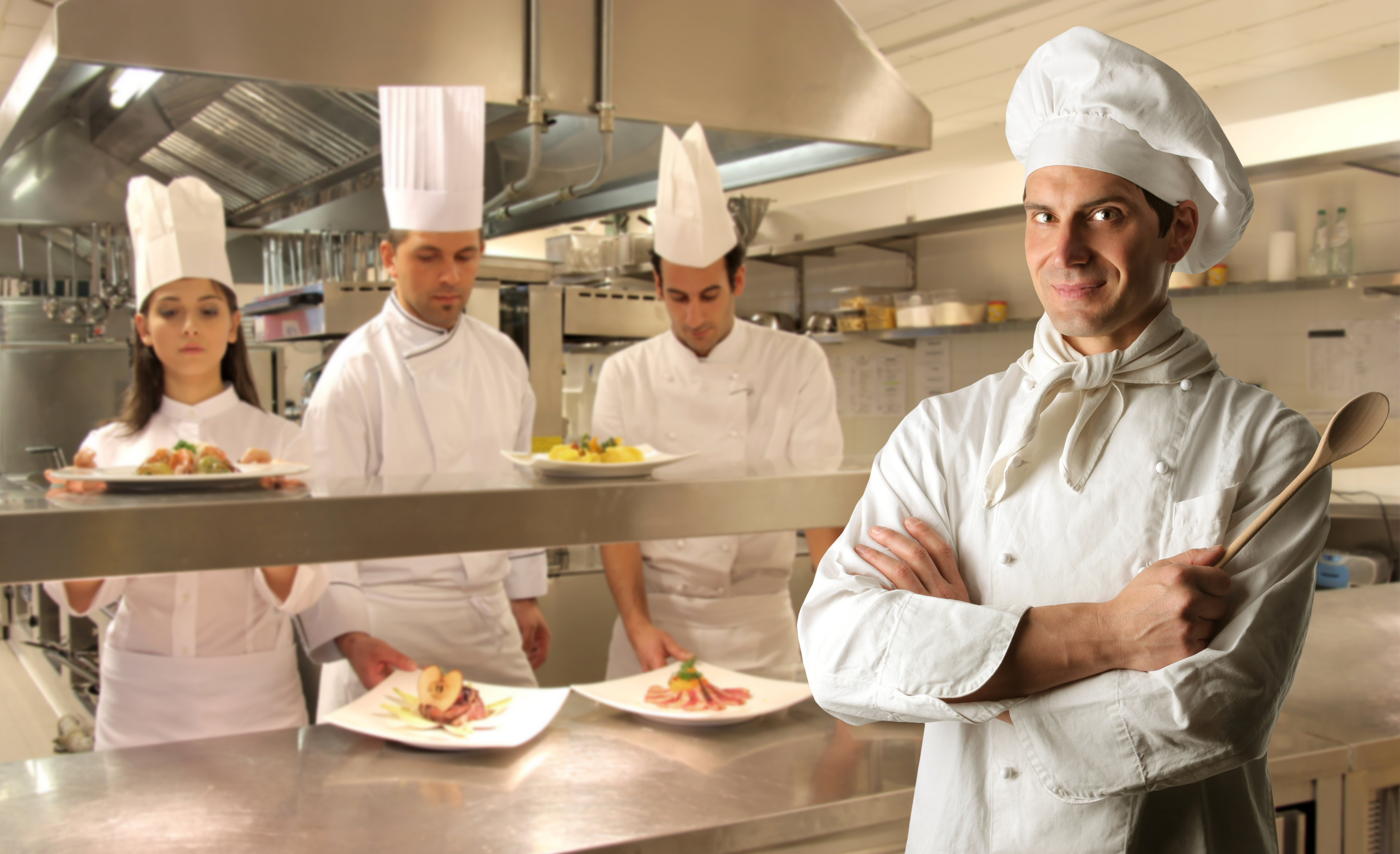 Blog safefoodtraining page 2 mn food manager certification and the newly promoted supervisor xflitez Gallery