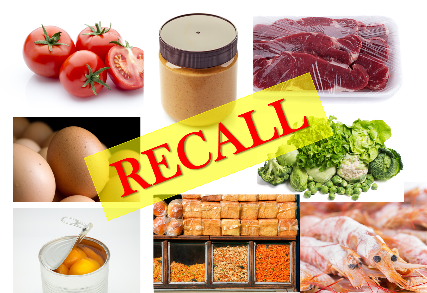 Blog safefoodtraining page 2 food manager certification mn and product recalls xflitez Gallery