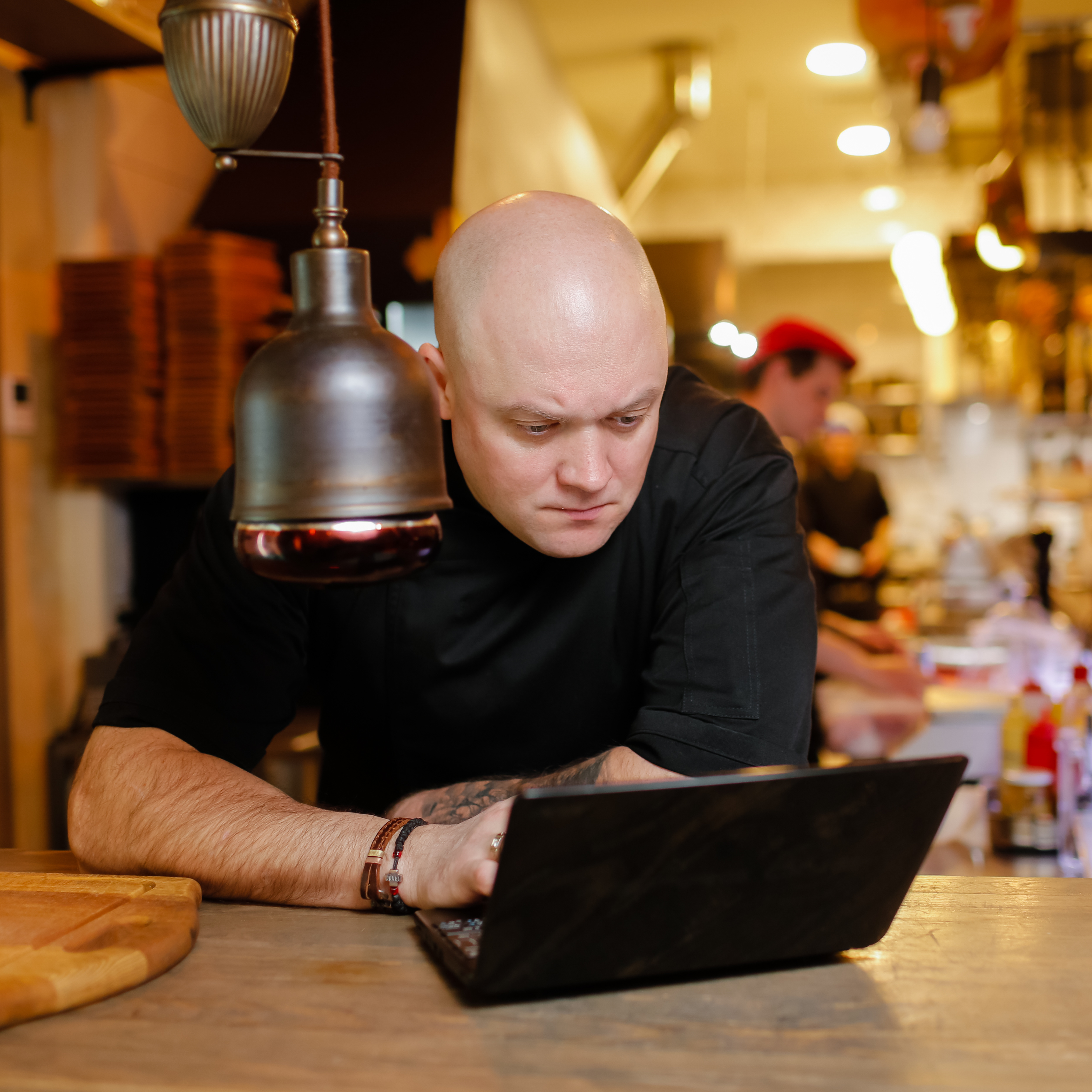 Blog safefoodtraining page 2 how a mn certified food manager can effectively utilize a daily log xflitez Gallery