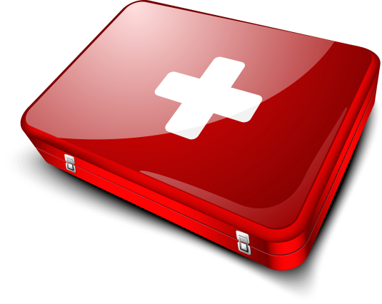 Food Manager Certification MN Guide to First Aid Kits